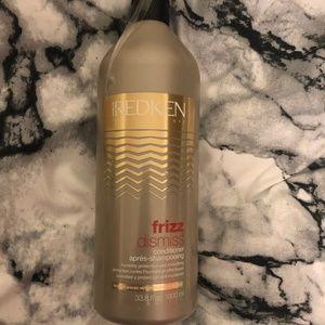 Redken Frizz Dismiss Conditioner